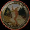 Municipality Coins