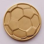 Coin-079